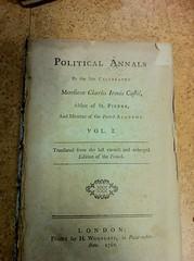 IMG_0539 (Rowayton Library) Tags: cagnina