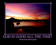 TRA9033 - God is good all the time (getrachier) Tags: sky usa clouds sunrise washington pentax wa tacoma washingtonstate mtrainer mountrainer commencementbay allrightsreserved k20d tamronaf28300mmf3563xrdildasphericalif justpentax photographergeorgetrachier georgeetrachier godisgoodallthetimeallthetimegodisgood