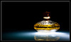 My dream at night (mh__photo) Tags: lightpainting glass night canon eos perfume nacht surface led torch nights orient notte glas chopard 1001 vetro 30d nächte profumo parfüm notti casmir flickrduel