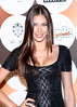 Dayana Mendoza People En Espanol 50 Most Beautiful Gala at The Plaza Hotel New York City, USA