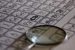 periodic_table_typefaces-1652 (Greg_Rodgers) Tags: typography palatino type cooperblack griffo