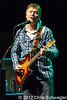 Steve Winwood @ The Fillmore, Detroit, MI - 05-16-12