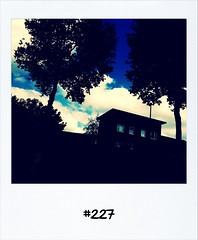 """#DailyPolaroid of 12-5-12 #227 • <a style=""""font-size:0.8em;"""" href=""""http://www.flickr.com/photos/47939785@N05/7220688588/"""" target=""""_blank"""">View on Flickr</a>"""