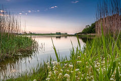 Schlei:52  Week 20 (MatkirschPhoto) Tags: nature water landscape coast spring balticsea schleswigholstein northerngermany schlei
