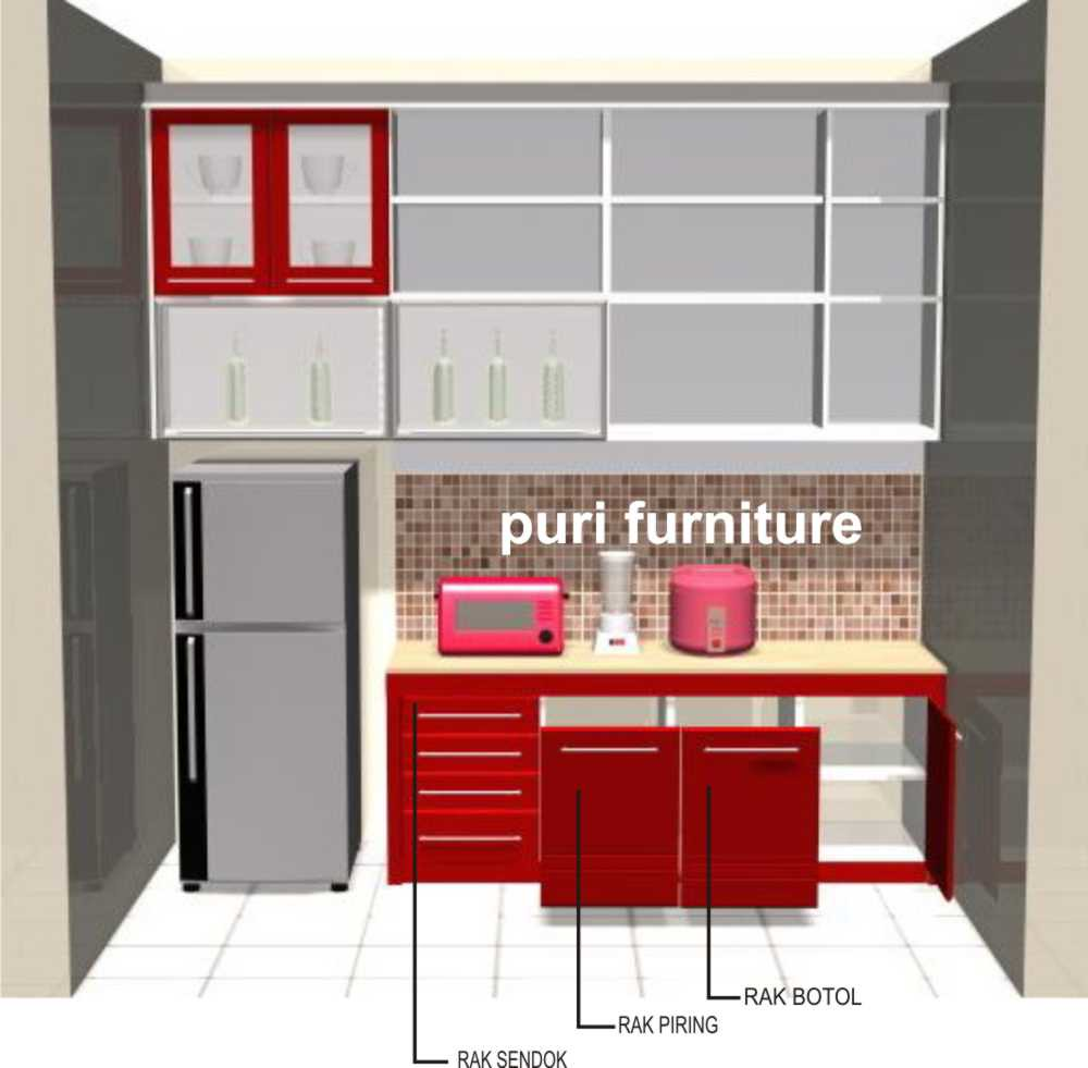 The world 39 s best photos by purifurniture flickr hive mind for Furniture dapur