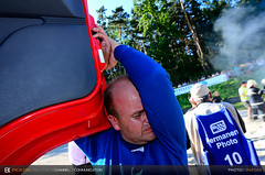 ERC Greinbach - Austria 2011