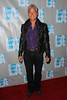 Greg Louganis The L.A. Gay & Lesbian Center's 'An Evening With Women' at The Beverly Hilton Hotel - Arrivals Los Angeles, California