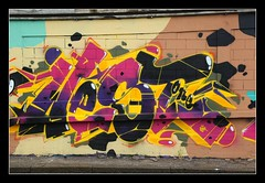 West One (STEAM156 PHOTO KING !) Tags: milan graffiti 2012 trueskills steam156 wwwaerosolplanetcom