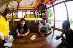 Ayam goreng in Padang, Sumatra (Rip Curl) Tags: sumatra indonesia surf surfing mentawais padang roxies macaronis gobleg indiesexplorer ripcurlpromentawai ripcurlmacaronis garutwidiarta