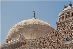 Sanaa-17 Kopie (kurvenalbn) Tags: reisen sanaa arabien jemen sannaa