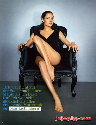 angelina jolie sexy Hot