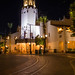 Now Playing: Carthay Circle Theater