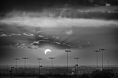 """052012 - Eclipse • <a style=""""font-size:0.8em;"""" href=""""http://www.flickr.com/photos/41949692@N07/7297316064/"""" target=""""_blank"""">View on Flickr</a>"""