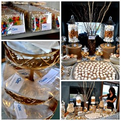 BMC-Company-Party-Candy-Dessert-Buffet-Sweet-Event-Design-2 (sweeteventdesign) Tags: party white cake silver dessert corporate gold virginia dc washington candy maryland company event planning buffet bites pops venue