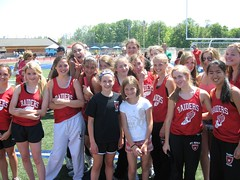 "CYO Track 12 02 005 • <a style=""font-size:0.8em;"" href=""http://www.flickr.com/photos/30723231@N05/7317832098/"" target=""_blank"">View on Flickr</a>"