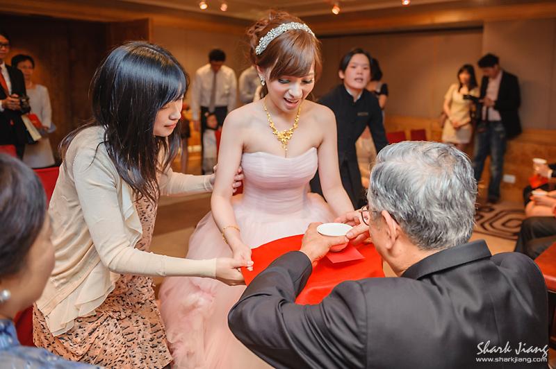 婚攝,君悅飯店,婚攝鯊魚,婚禮紀錄,婚禮攝影2012.04.21.blog-018