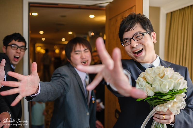 婚攝,君悅飯店,婚攝鯊魚,婚禮紀錄,婚禮攝影2012.04.21.blog-030
