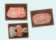 Nova Carteira (CANELA COOL by CAROL) Tags: bag wallet carteira bolsa
