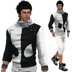 Urban Man 4 (Bethesa) Tags: loop shiki filthy larosa moh2 slfreebies mejoratuapariencia freeinsecondlife slfreesoffers menonlyhunt