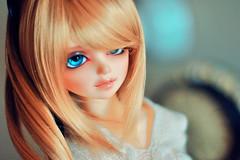 DSC_0833-2 (Organizaiton89) Tags: doll sd bjd superdollfie volks kun