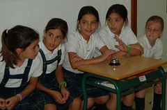 orvalle-sciencecontest (6)