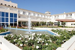 GPN-CTG 16 Garden1 (Garden Hotels) Tags: huelva adultsonly cartaya elrompido soloadultos gardenhotels playanatural gardenplayanatural cartayagarden