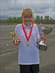 100508.048. Amie Tonkiss. (actionsnaps) Tags: girls boys sport children happy kent team bib competition tournament ballgame shorts schoolchildren unisex margate netball teammates silvercup thanet physicaleducation tournamentwinner physicalactivity keepfit teamsport winningteam winnerstrophy competitivesport noncontactsport winnerscup athleticactivity primaryschoolpupils winnersmedal netballplayers trainingbibs juniornetball schoolsgame thanetprimaryschoolsnetballtournament palmbaypumas palmbayprimaryschool sportsbibs hartsdowncollege thanetsportsdevelopmentcup jandlnetballclubthanetschoolsportspartnership