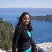 "20140323-Lake Tahoe-164.jpg • <a style=""font-size:0.8em;"" href=""http://www.flickr.com/photos/41711332@N00/13429004044/"" target=""_blank"">View on Flickr</a>"