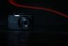 nikon s3000 (reedy21) Tags: camera uk light painting nikon sony coolpix alpha a200 compact s3000