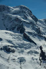 DSC09273_s (AndiP66) Tags: schnee winter sun snow mountains alps schweiz switzerland berge gornergrat zermatt matterhorn alpen sonne mont wallis valais cervin andreaspeters