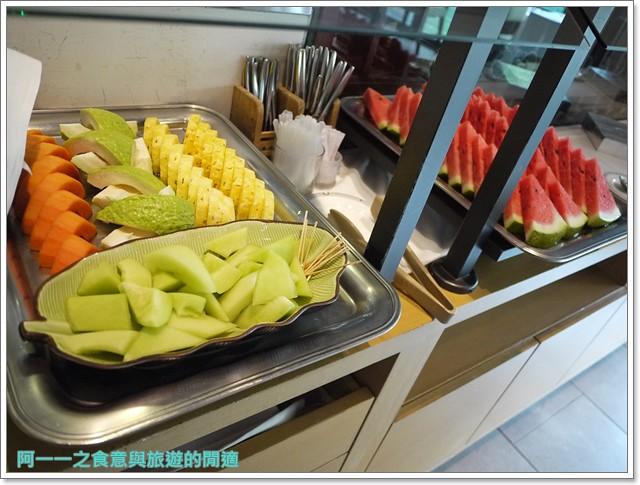 內湖義式料理古斯特buffetimage055