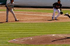 Conor Fisk 007(002) (mwlguide) Tags: nikon baseball michigan may lansing leagues d300 2016 midwestleague cedarrapidskernels lansinglugnuts 3121 nikond300 20160503kernelslugnutsd300raw6143121