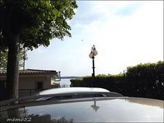 Lago di Pusiano (Brianza) Italy (memo52foto) Tags: italien italy streetlight europa europe italia streetlamp eu brianza lombardia pusiano lampioni italie lampione ue lampen lombardy lombardie strassenbeleuchtung lombardei bosisioparini lagodipusiano garbagnaterota lampioniditalia