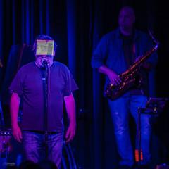 Southside Johnny Zeche Bochum 2016  _MG_1121 (mattenschuettlerphoto) Tags: newjersey concert live asbury concertphotography 6d jukes zechebochum southsidejohnny canon6d