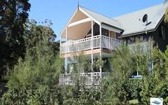 603 Currawong Cct, Cams Wharf NSW
