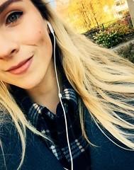 923 (ierdnall) Tags: portrait woman hot sexy girl beautiful beauty fashion lady female fairytale forest hair skinny outdoors sweater women girlfriend europe pretty european chica legs russia outdoor blondes femme models longhair skirt fantasy straighthair mulheres females brunette lovely slinky nymph wrath beautifulgirls tanned longlegs shortskirt carpathian topmodel younglady oliveskin beautifullegs tightskirt hotmodels tannedskin easterneuropeanwomen skinnygirls brunettewoman caucasianfemale mulhereslindas brunettefemale circletofflowers portraitofcaucasianwoman