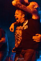 high voltage (water wasser) Tags: rock metal germany concert support tour hessen frankfurt live gig band german groove konzert frankfurtammain stoner sachsenhausen ffm sextet auftritt thrashmetal sextett elferclub inotherclimes meinkopfisteinbrutalerort mkiebo 11ermusicclub