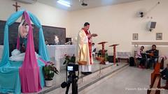 26_mai 2016 CorpusChristi_Penha (13) (Paroquia So Benedito/Bauru) Tags: corpuschristi capela 2016 eucaristia benedito capelansdapenha padrecrepaldi