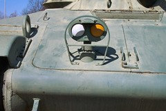 "T-92 Light Tank 6 • <a style=""font-size:0.8em;"" href=""http://www.flickr.com/photos/81723459@N04/26694441602/"" target=""_blank"">View on Flickr</a>"