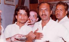 IMG_0174 (J P Agarwal ww.jaiprakashagarwal.com New Delhi Ind) Tags: new india j gate delhi p bharti naeem agarwal ajmeri niyariyan