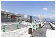 Aeropuerto Santa Cruz de La Palma (epha) Tags: lapalma canaryislands islascanarias