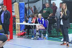 IMG_1541 (SJH Foto) Tags: school girls club coach high team candid teens teenager volleyball erika scoreboard assistant schlager tweens