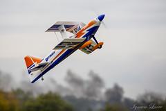 _MG_7855 (Ignacio L) Tags: otoo avion aviones volando pucara 2016 aeromodelismo