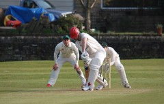 """Playing Against Horsforth (H) on 7th May 2016 • <a style=""""font-size:0.8em;"""" href=""""http://www.flickr.com/photos/47246869@N03/26844255776/"""" target=""""_blank"""">View on Flickr</a>"""