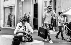 TRIESTE NIKON D750 (Antonio Marano) Tags: sunset summer food colour cute love me girl beautiful smile fashion landscape fun happy blackwhite amazing follow swag trieste tbt photooftheday rive picoftheday followme bestoftheday igers antoniomarano instadaily instagood instalike tagsforlikes tflers nikond750 marantoni2004