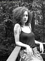 IMG_8152 (Karol Arruda Fotografia) Tags: red flores green nature smile tattoo hair ensaio photo natureza mulher flor felicidade curly there hippie beleza sorriso arvore menina ruiva vibration tatuagem tattos ruivos cachos ruivas sardas florwer goodvibe lottus