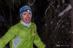 16-Ut4M-BenoitAudige-0592.jpg (Ut4M) Tags: france alpes nuit chamrousse belledonne isre stylephoto benevoles ut4m ut4m2016reco