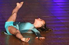 IMG_3697 (SJH Foto) Tags: girls kids dance competition teen teenager tween teenage