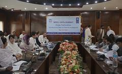 _MG_8544 (UNDP Pakistan) Tags: pakistan peshawar pak