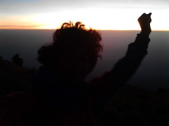 "Pengembaraan Sakuntala ank 26 Merbabu & Merapi 2014 • <a style=""font-size:0.8em;"" href=""http://www.flickr.com/photos/24767572@N00/27094507261/"" target=""_blank"">View on Flickr</a>"